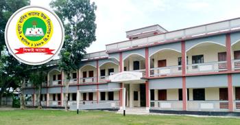 বাল্যবিয়ের শিকার এক স্কুলের অর্ধশতাধিক ছাত্রী