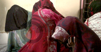 টাঙ্গাইলে একসঙ্গে তিন স্কুলছাত্রীকে ধর্ষণ