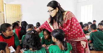 কারিগরি ত্রুটি : পেছাল প্রাথমিক শিক্ষকদের বদলি কার্যক্রম