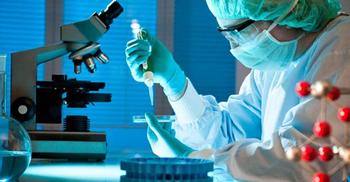 ৮৮৯ মেডিকেল টেকনোলজিস্ট নিয়োগ প্রক্রিয়া সম্পন্ন হবে কবে?