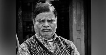 ঠাকুরগাঁওয়ে করোনায় ব্যবসায়ী রওশনের মৃত্যু