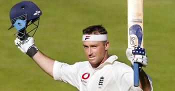 'আন্ডাররেটেড'- বাংলাদেশ টেস্ট দিয়ে শেষ করা এই ব্যাটসম্যান কে?
