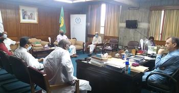 তামাকের সহজলভ্যতা কমানোর তাগিদ সংসদীয় কমিটির
