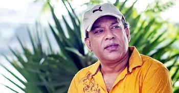 Poet, filmmaker Tokon Thakur gets bail