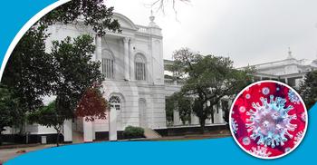 'তিন বিষয়ে' সিদ্ধান্ত দিতে পারছে না ট্রাইব্যুনাল