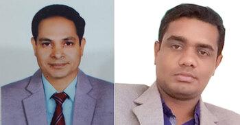 মানিকগঞ্জ টেলিভিশন রিপোর্টার্স ইউনিটি'র কমিটি গঠন