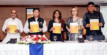 'বাংলা ফন্ট' চালু করল জাতিসংঘ
