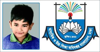 স্কুল-কলেজ খুললেই শেখ রাসেল দিবস উদযাপন