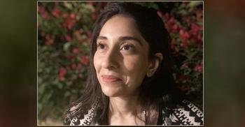 সাবেক রাষ্ট্রদূতের মেয়েকে হত্যার ঘটনায় ক্ষোভে ফুঁসছে পাকিস্তান