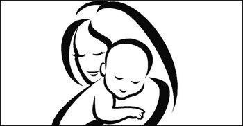 গর্ভবতী না হয়েও মাতৃত্বভাতা নিচ্ছেন ৭ বছর আগে তালাকপ্রাপ্ত নারী