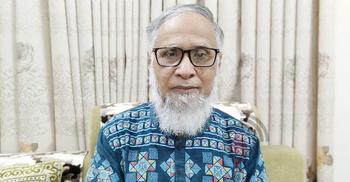নাটকীয় নিয়োগ : ভিসি সোবহানের 'সাক্ষাৎকার' নিল তদন্ত কমিটি