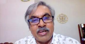 শিল্পোদ্যোক্তাদের সহায়তায় বাকৃবিতে অত্যাধুনিক পোল্ট্রি হাউজ