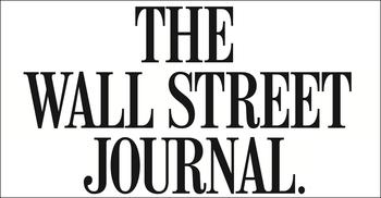 'দ. এশিয়ার অর্থনৈতিক শক্তিতে পরিণত হচ্ছে বাংলাদেশ'