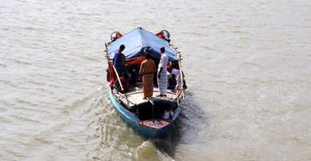নওগাঁ-৬ উপনির্বাচন : নৌযান চলাচলে নিষেধাজ্ঞা