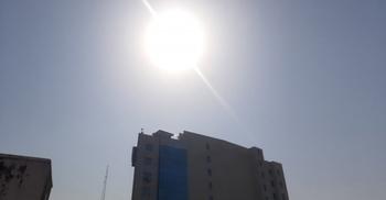 শৈত্যপ্রবাহমুক্ত দেশ, বুধবার থেকে কমতে পারে তাপমাত্রা
