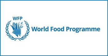 বিশ্ব খাদ্য কর্মসূচিতে একাধিক চাকরি