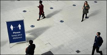বাতাসের মাধ্যমে করোনা ছড়ানোর প্রমাণ পেয়েছে বিশ্ব স্বাস্থ্য সংস্থা