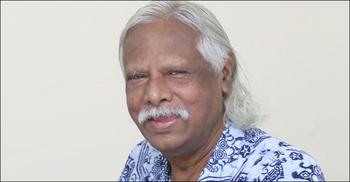 প্রথম টিকা প্রধানমন্ত্রীর নেয়া উচিত : ডা. জাফরুল্লাহ