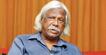 মুক্তিই হলো খালেদার চিকিৎসা : জাফরুল্লাহ