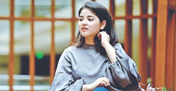 দঙ্গল অভিনেত্রী জাইরার যৌন নিপীড়কের ৩ বছরের জেল