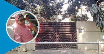 খালেদার ব্যক্তিগত গৃহকর্মীসহ 'ফিরোজা'র ৯ জন করোনা আক্রান্ত