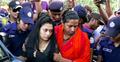 আমরা মর্মাহত : মিন্নির আইনজীবী জেড আই খান