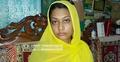রিফাত হত্যা : মিন্নির জামিন শুনানি আজ