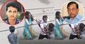 রিফাত হত্যার তদন্তে অনেক কিছু বেরিয়ে আসবে : স্বরাষ্ট্রমন্ত্রী