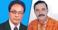নুসরাত হত্যা : অনেক ঘটনা ধামাচাপা দিতেন রুহুল-মাকসুদ