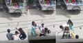 বরগুনায় হত্যার ঘটনায় কী পদক্ষেপ নেয়া হয়েছে, জানতে চান হাইকোর্ট