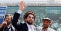 আফগানিস্তানে শান্তি আলোচনায় বসতে চায় বিরোধীরা
