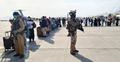 আফগানিস্তান থেকে বিদেশি সেনা প্রত্যাহারে সময় বাড়ানো যাবে না