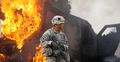 আফগানিস্তানে যুক্তরাষ্ট্রের অর্জন 'জিরো': পুতিন