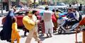 কাজে ফিরতে পারবেন আফগান নারী স্বাস্থ্যকর্মীরা