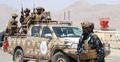 আফগানিস্তানের নিরাপত্তা নিশ্চিত করবে 'বদরি ৩১৩' বাহিনী