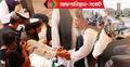 তালেবানের সঙ্গে সমঝোতার জন্য কাতার যাচ্ছেন আফগান কর্মকর্তারা