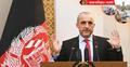 নিজেকে আফগানিস্তানের তত্ত্বাবধায়ক প্রেসিডেন্ট ঘোষণা সালেহর