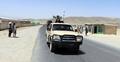 আফগানিস্তানে বাংলাদেশিদের কী হবে?