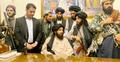 'আফগানিস্তান গণতান্ত্রিক রাষ্ট্র হবে না'