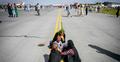 ব্রিটেনের জন্য কাজ করা আফগানরা স্থায়ীভাবে থাকতে পারবেন