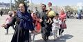 আফগান শরণার্থীদের আশ্রয় দেবে না ইউরোপ