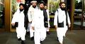 আফগান সরকারকে স্বীকৃতি না দেওয়ার আহ্বান বিরোধীদের