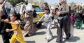 আফগানিস্তানকে ৩ কোটি ডলারের বেশি সহায়তা দেবে চীন