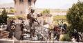 আফগানিস্তানে আইএসের হামলার ভয় পাচ্ছে যুক্তরাষ্ট্র