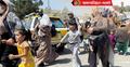 আফগান শরণার্থীদের সহায়তায় ৫০ কোটি ডলার ঘোষণা যুক্তরাষ্ট্রের