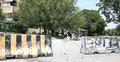 আফগান সীমান্তে গোলাগুলি, পাকিস্তানের ২ সেনা নিহত