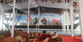 আওয়ামী লীগের সম্মেলনে বিএনপির চার নেতাকে আমন্ত্রণ