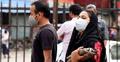 করোনায় বাংলাদেশের অর্থনীতির ঝুঁকির কথা জানাল এডিবি
