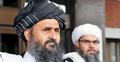 বারাদারই হচ্ছেন আফগানিস্তানের নতুন সরকারপ্রধান: রয়টার্স