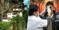 ভুটানেও করোনার হানা, পর্যটক প্রবেশে নিষেধাজ্ঞা